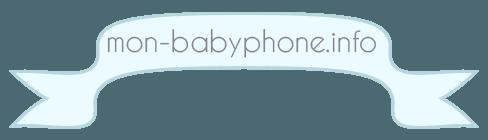 mon-babyphone.info