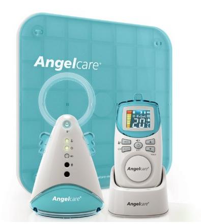 Angelcare - AC401