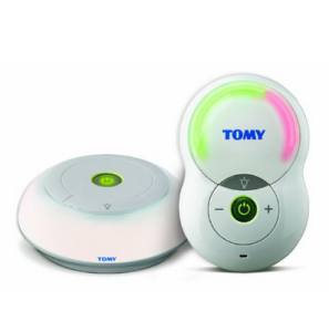 tomyTF500